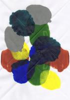 https://www.eatock.com/files/dimgs/thumb_0x200_32_847_7558.jpg