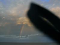 https://www.eatock.com/files/gimgs/th-184_184_-rainbow-strap.jpg