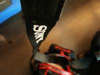 https://www.eatock.com/files/gimgs/th-184_184_martino-rossi--camera-straps.jpg