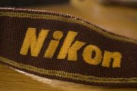https://www.eatock.com/files/gimgs/th-184_184_nikon-camera-strap---gyorgy-korossy2.jpg
