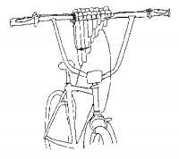217_drawing10.jpg