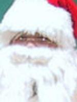 https://www.eatock.com/files/gimgs/th-218_218_035.jpg