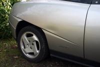 219_car.jpg