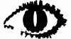 https://www.eatock.com/files/gimgs/th-243_243_b-w-eye.jpg