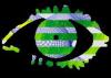 https://www.eatock.com/files/gimgs/th-243_243_big-brother-eye.jpg