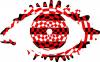 https://www.eatock.com/files/gimgs/th-243_243_big-brother-eye_v2.jpg