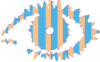 https://www.eatock.com/files/gimgs/th-243_243_big-brother-logo-play1.jpg