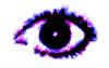 https://www.eatock.com/files/gimgs/th-243_243_eye_v2.jpg