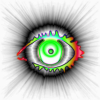 https://www.eatock.com/files/gimgs/th-243_243_foli-eye.jpg