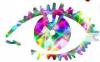 https://www.eatock.com/files/gimgs/th-243_243_jake-saul-logo.jpg