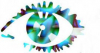 https://www.eatock.com/files/gimgs/th-243_243_multi-aqua-jake-saul-logo.jpg