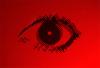 https://www.eatock.com/files/gimgs/th-243_243_official-bb8-eye-copy.jpg