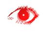 https://www.eatock.com/files/gimgs/th-243_243_official-bb8-eye.jpg