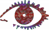 243_bb-eye4.png