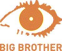 254_logo-orange.jpg