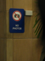 https://www.eatock.com/files/gimgs/th-306_306_honolulu-airport.jpg