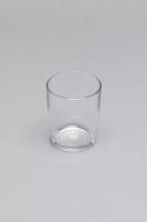 366_glass02.jpg