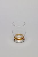 366_glass02_v2.jpg