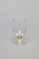 366_glass03_v2.jpg