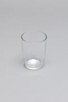 366_glass06.jpg