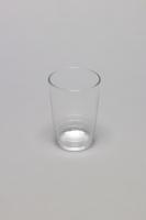 366_glass09_v2.jpg