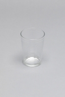 366_glass10.jpg