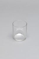 366_glass11.jpg