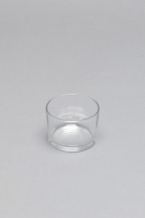 366_glass13.jpg