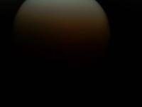 377_sarah-kasper.jpg