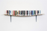 491_380display-book-shelfsmall.jpg