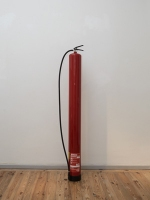 491_fire-extinguisher.jpg