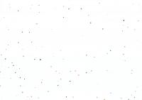 https://www.eatock.com/files/gimgs/th-523_523_print1.jpg