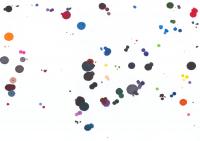https://www.eatock.com/files/gimgs/th-523_523_print12.jpg