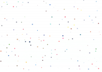 https://www.eatock.com/files/gimgs/th-523_523_print2.jpg