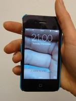 586_handiphone.jpg