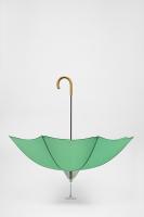 https://www.eatock.com/files/gimgs/th-668_668_cocktail-glass--umbrella.jpg