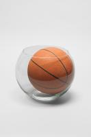 https://www.eatock.com/files/gimgs/th-668_668_goldfish-bowl--basketball.jpg