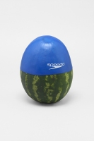 668_watermelon--swimming-cap.jpg