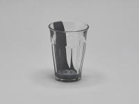 725_glass03.jpg