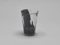 725_glass06.jpg