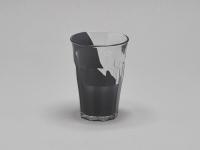 725_glass07.jpg