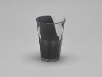 725_glass08.jpg