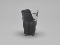 725_glass09.jpg