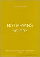 740_no-drawing-no-cry.jpg