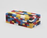 https://www.eatock.com/files/gimgs/th-844_lego_brick_v2.jpg
