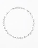 https://www.eatock.com/files/gimgs/th-844_necklace.jpg