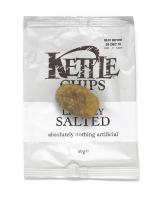 https://www.eatock.com/files/gimgs/th-844_processed_potato.jpg