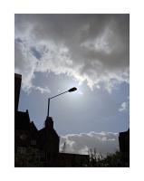 https://www.eatock.com/files/gimgs/th-844_sunlight.jpg